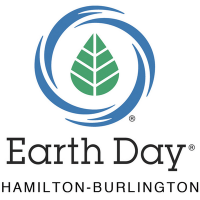 Hamilton-Burlington Earth Day