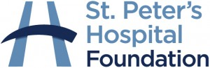 St. Peter's Hospital Foundation