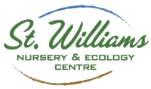 St Williams Nursery